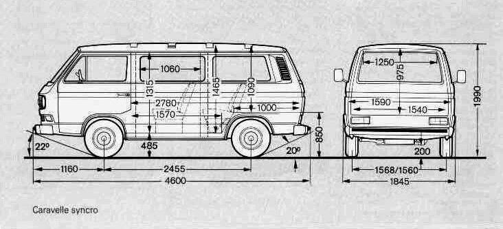 Размеры транспортер т2 свечи накала транспортер т4 реле