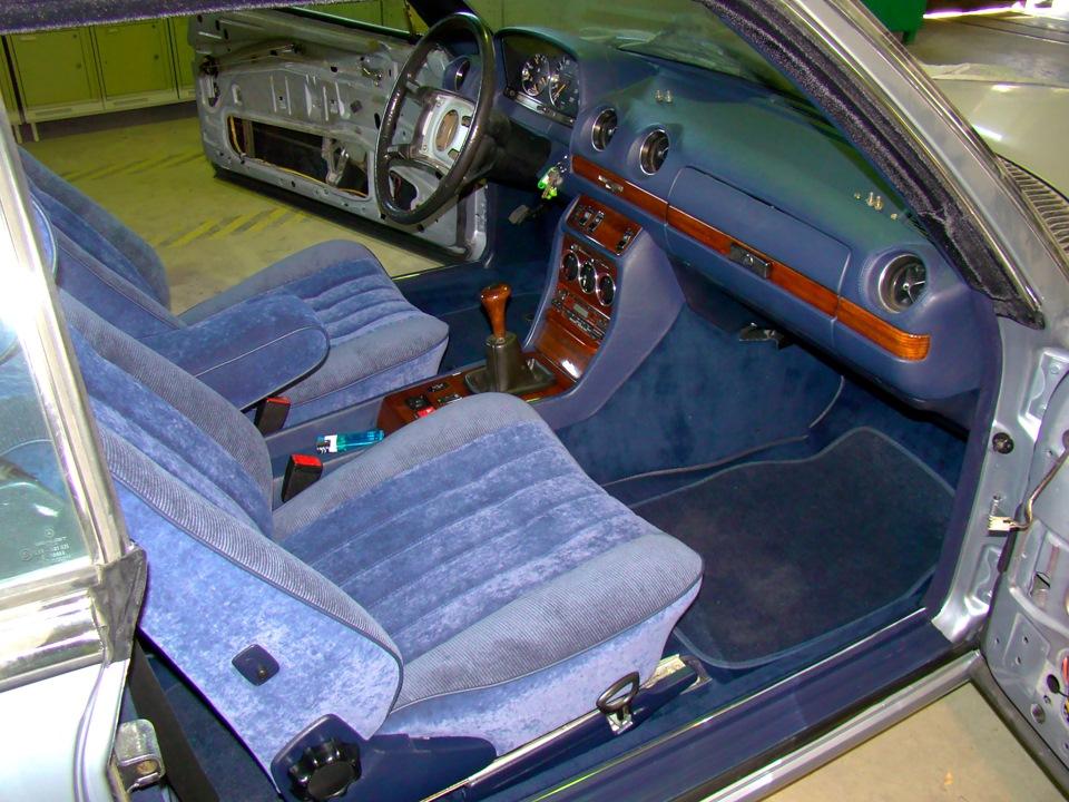 w123 280CE Coupe  - Страница 9 80e1842s-960