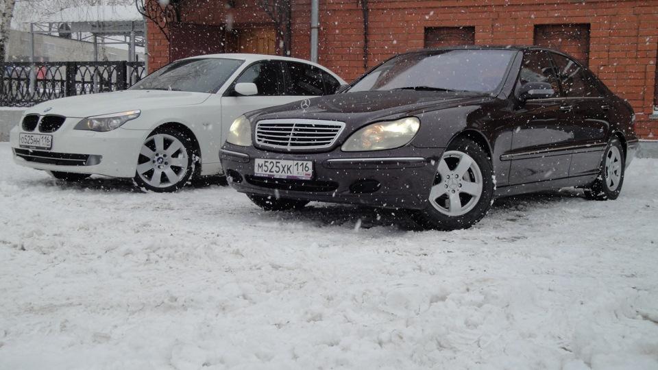Фотографии автомобилей, mercedes-Benz - полный каталог фото, mercedes-Benz