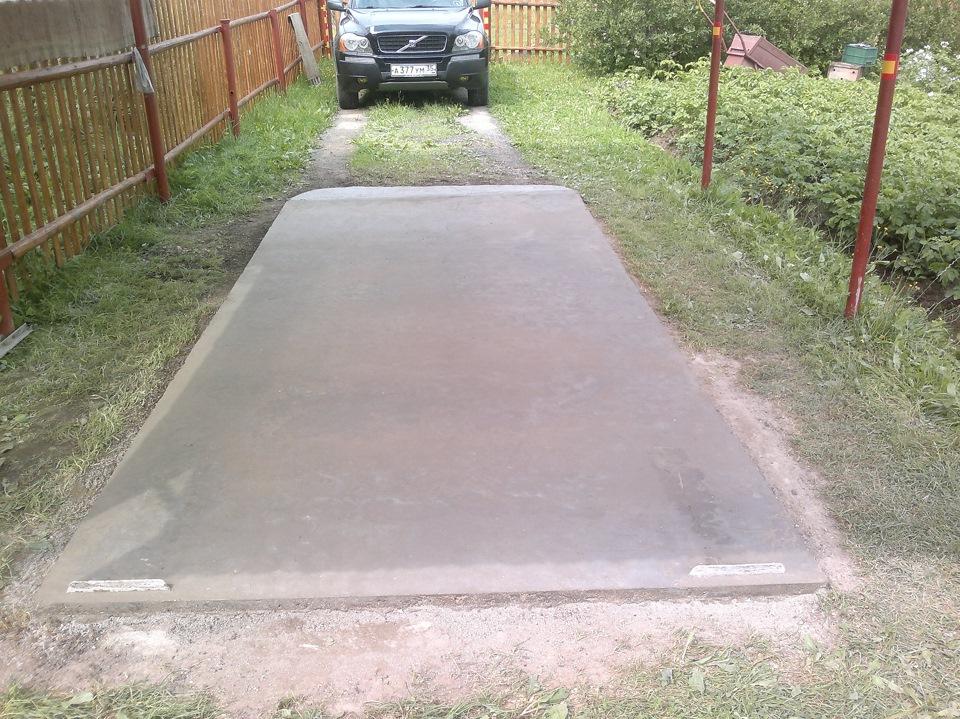 Облагораживание бетона толщина цементного раствора при гидроизоляции