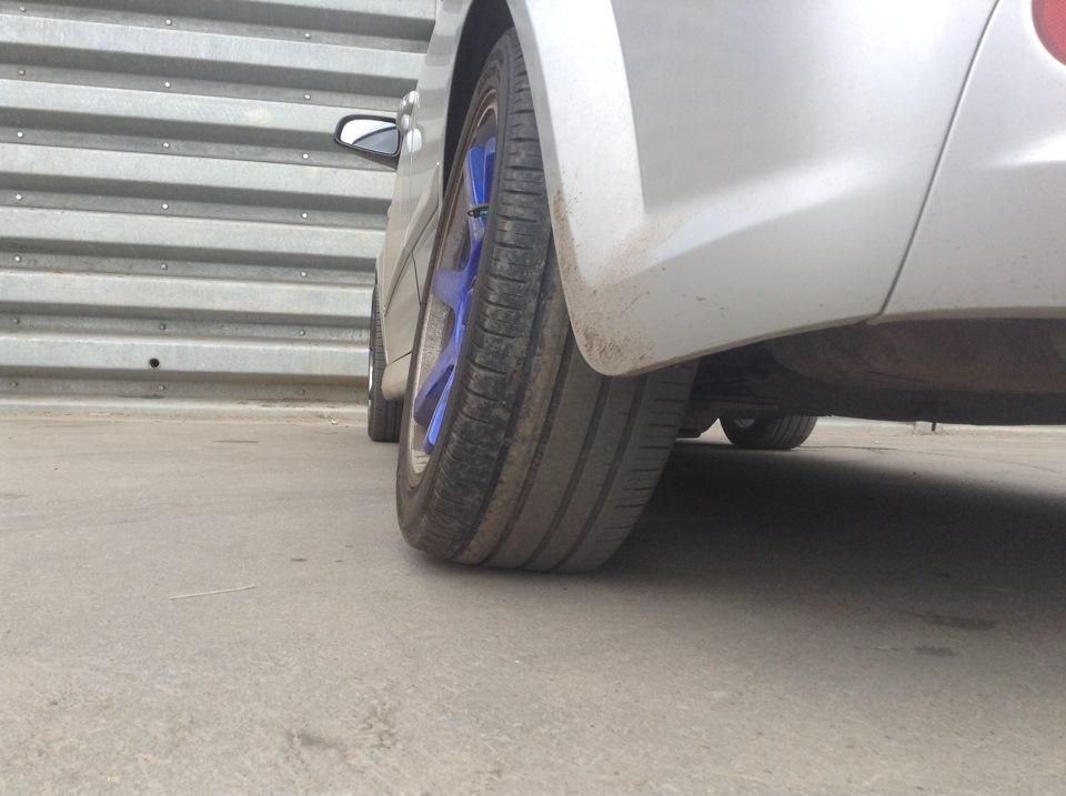 Как сделать развал задних колес фото 974