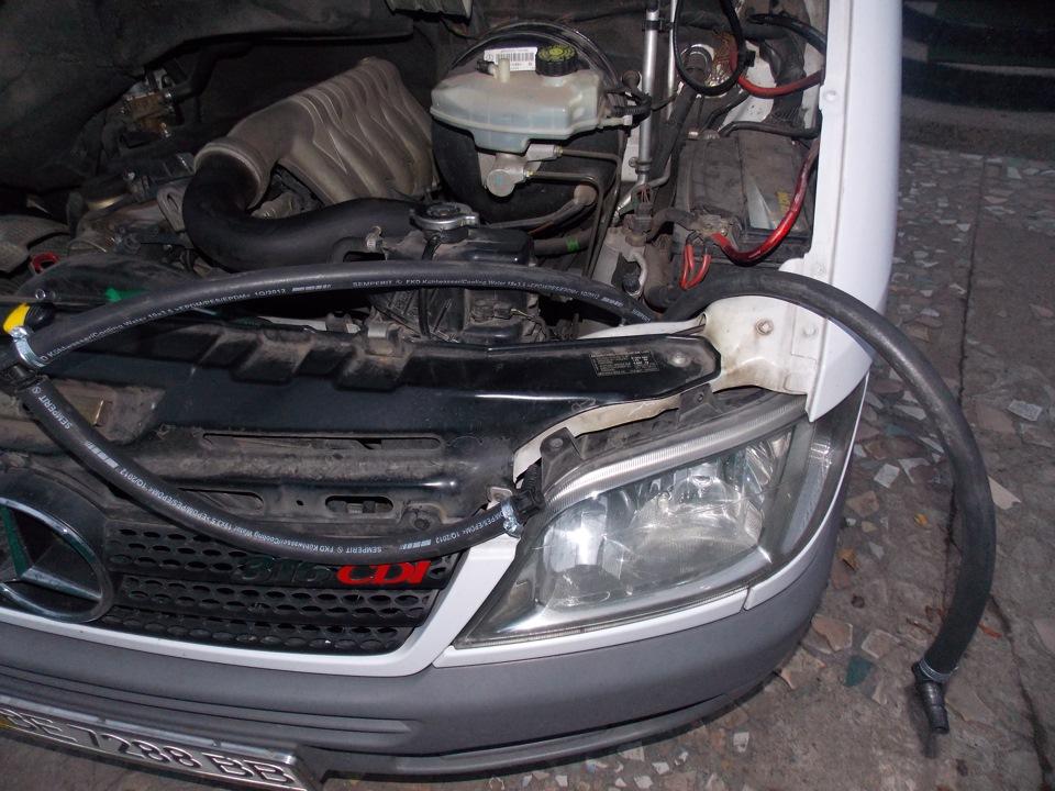 всегда как работает вебасто на авто на форд галлакси отозвать заявление увольнение?
