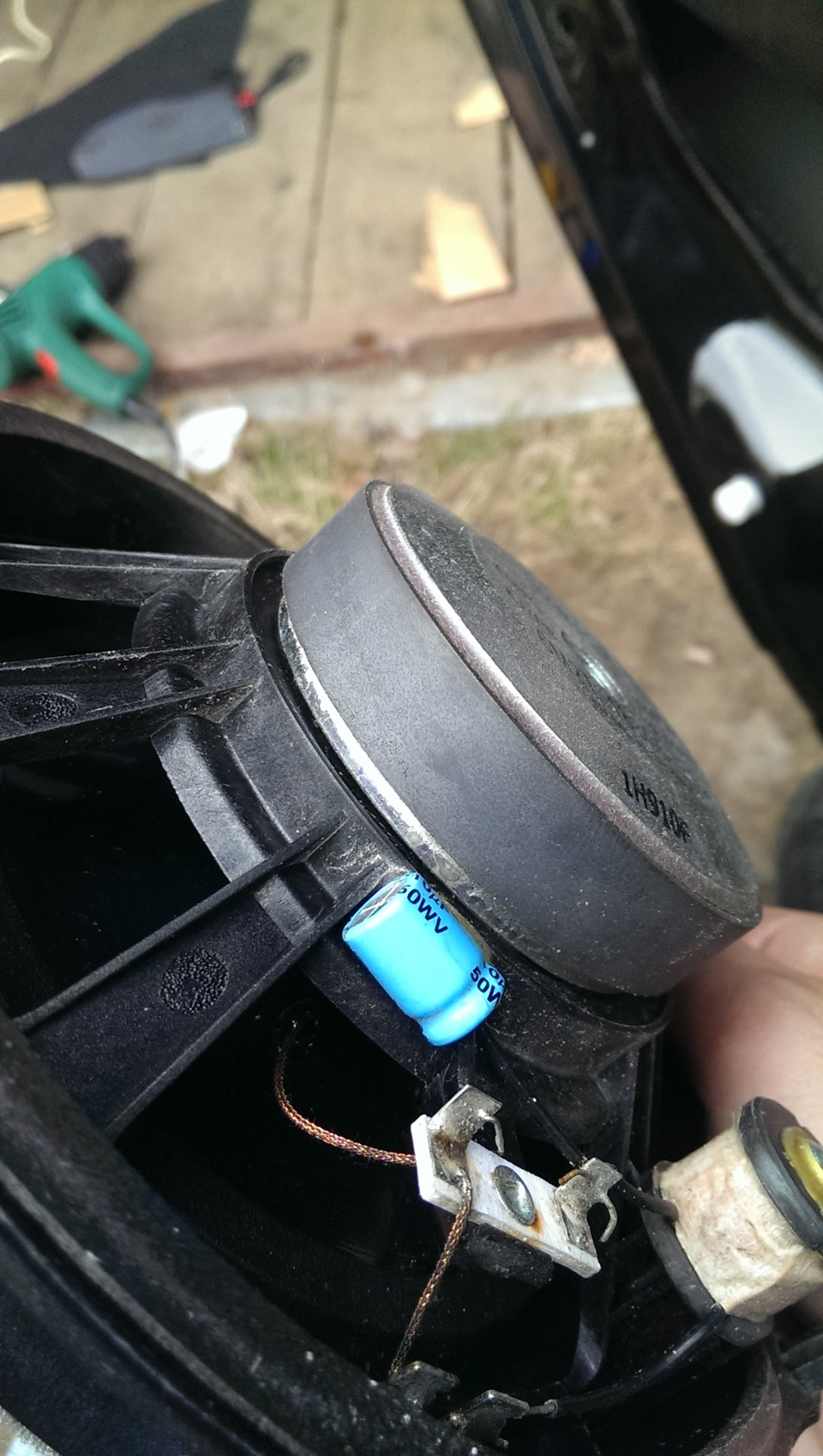 Барьер технониколь гидроизоляция фундамента