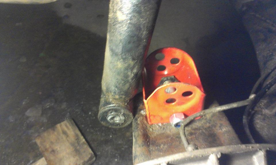 Как поднять генератор на ваз