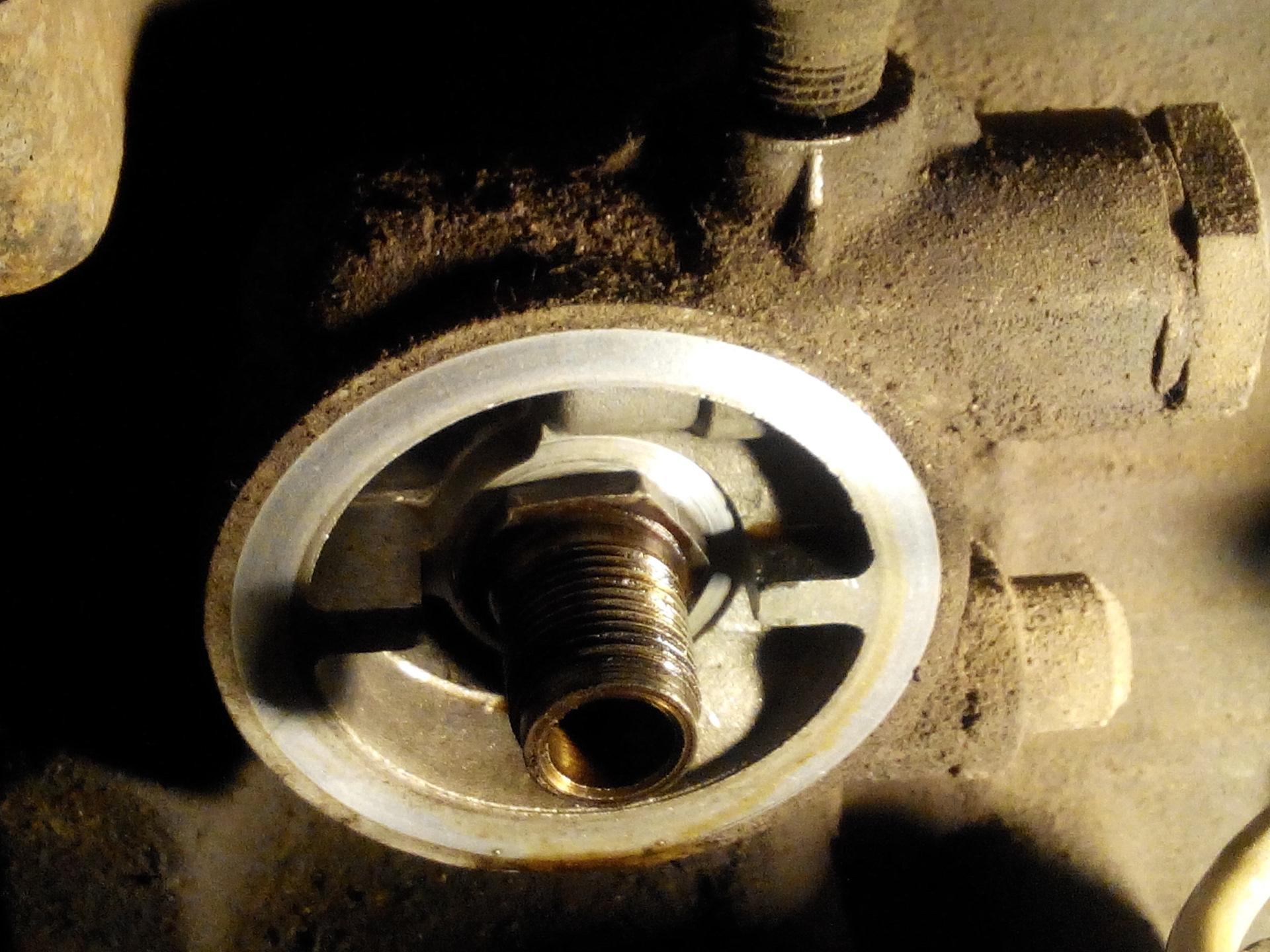 Кожухотрубный испаритель Alfa Laval DM2-418-2 Ноябрьск Паяный теплообменник Alfa Laval CB60-20M Одинцово