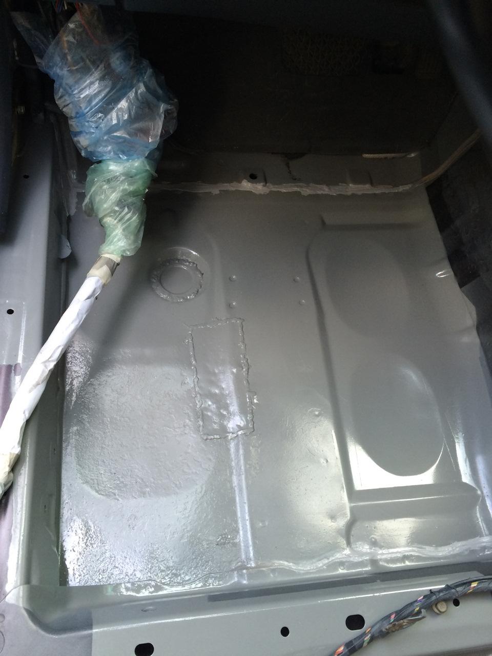 816d9c5s 960 - Чем обработать пол в машине от ржавчины