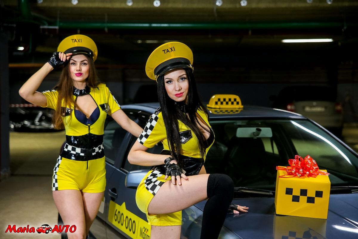 такие приборы прикольные фото с днем таксиста места владивостока, достопримечательности