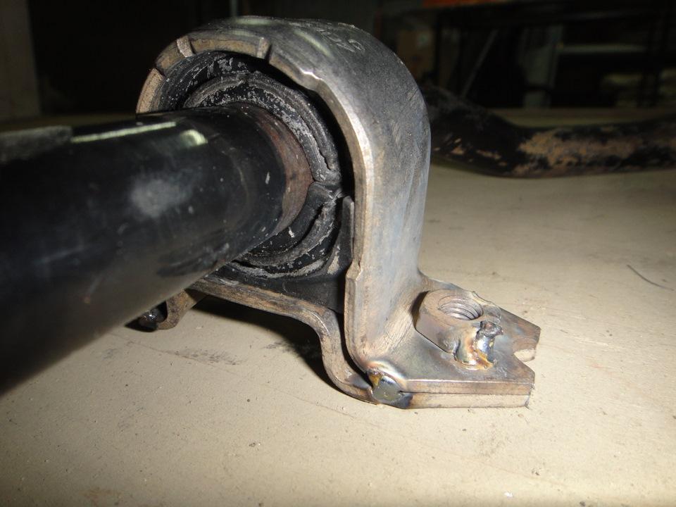 Двигатель от уаз в красноярске