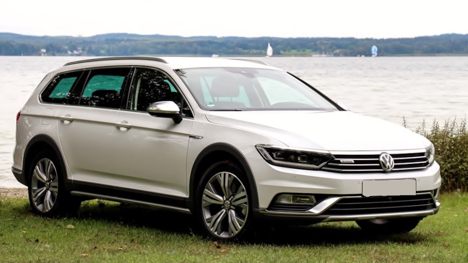 volkswagen passat alltrack b8 drive2. Black Bedroom Furniture Sets. Home Design Ideas