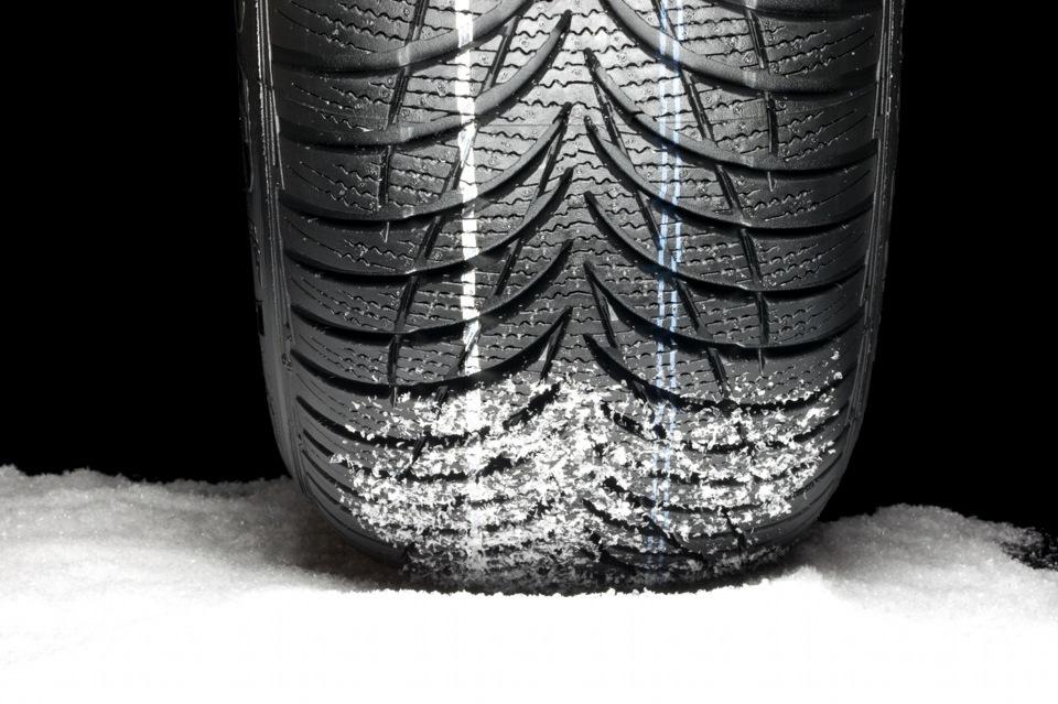 89c5ccdd9 Тонкости выбора зимних шин — DRIVE2