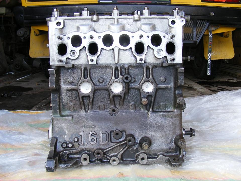 Ремонт двигателя фольксвагена транспортера макет транспортера