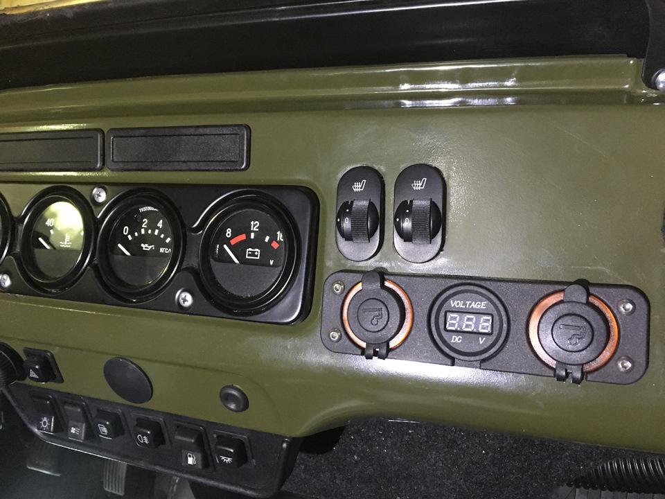 Фото прибора для определения качества бензина необходимо