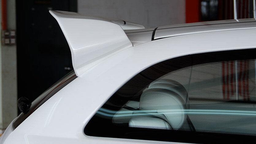 Mitsubishi Lancer Proton 415 GLs   DRIVE2 Дорогие Машины Марки