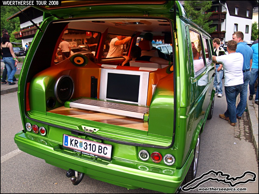 vw t3 logbook volkswagen transporter. Black Bedroom Furniture Sets. Home Design Ideas