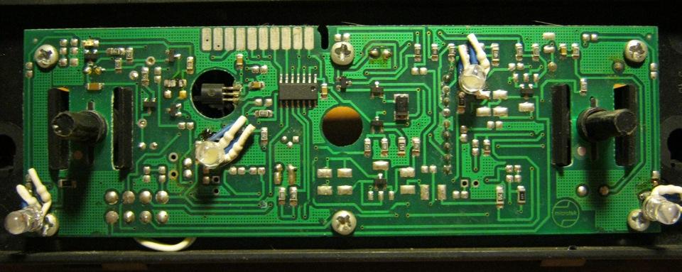 Zz 31107 8121020 схема