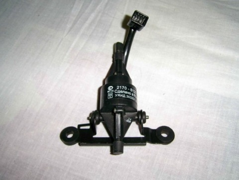 моторедуктор 2170-8127100