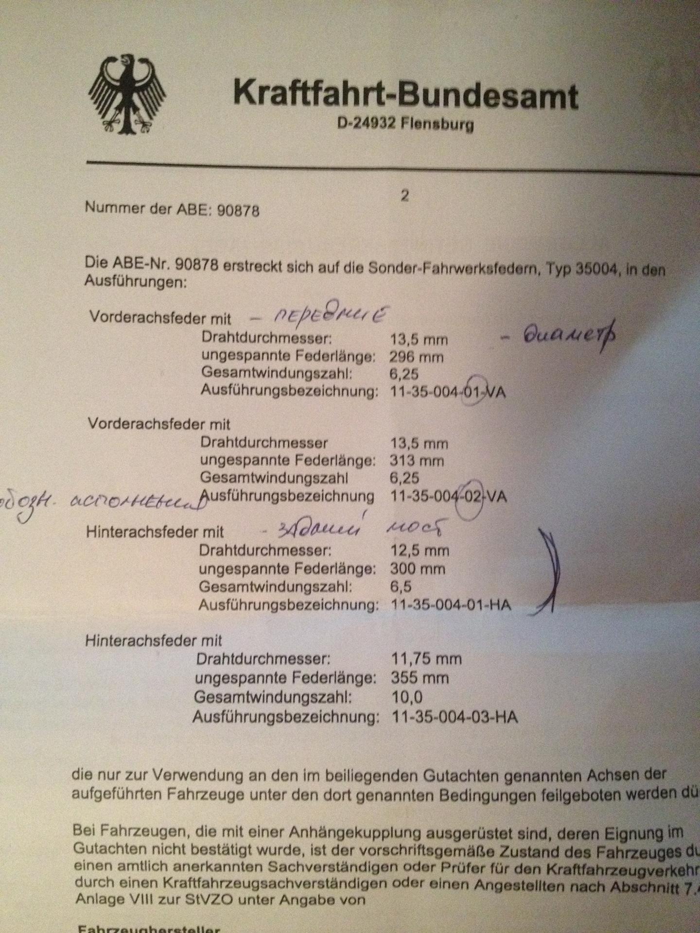 Tolle 200 A Drahtdurchmesser Von Meter Zu Box Zeitgenössisch - Der ...
