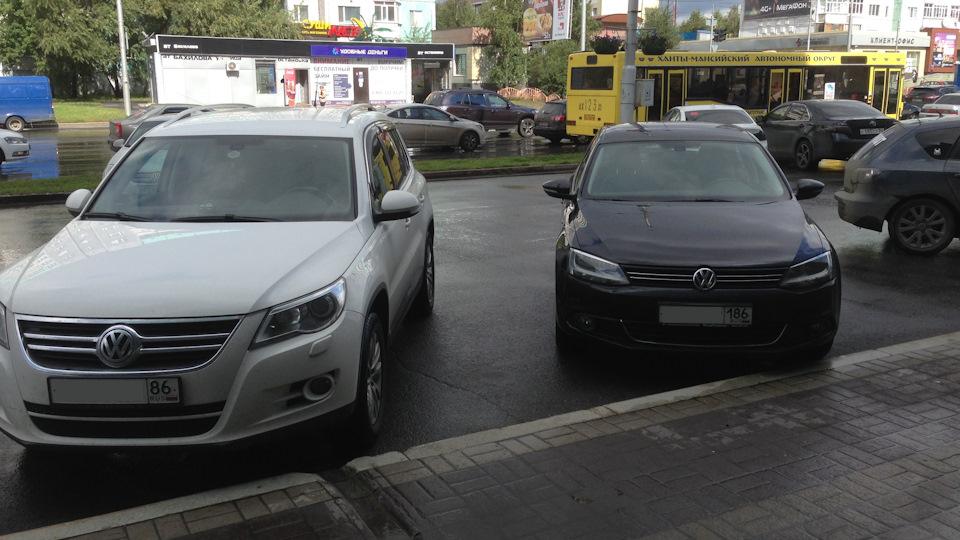 Диагностика Jetta — Volkswagen Jetta, 1 4 л , 2013 года на