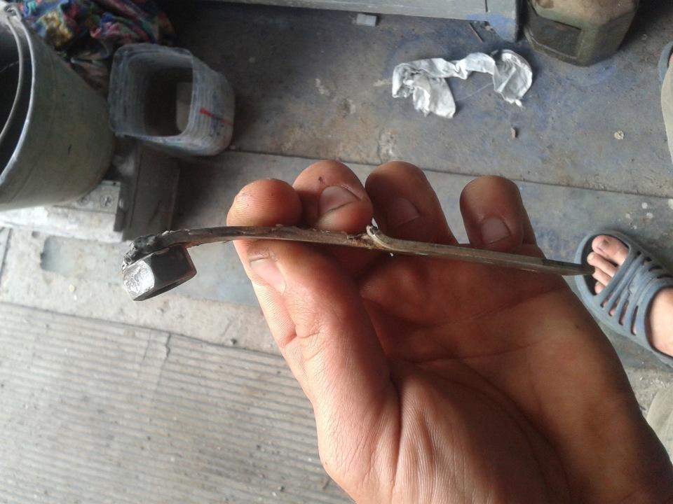 регулировка рулевой рейки в chevrolet lacetti