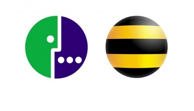 неожиданно логотипы сотовых операторов картинки примеру
