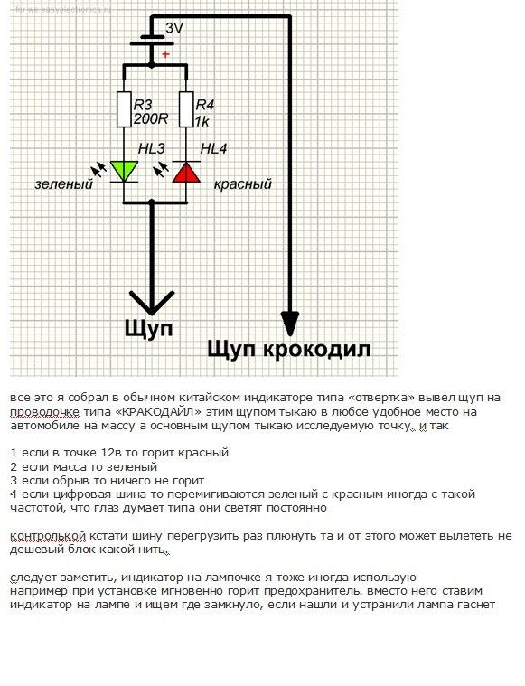Установка сигнализации Cyclon