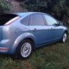 Товары для форд фокус 2 на алиэкспресс
