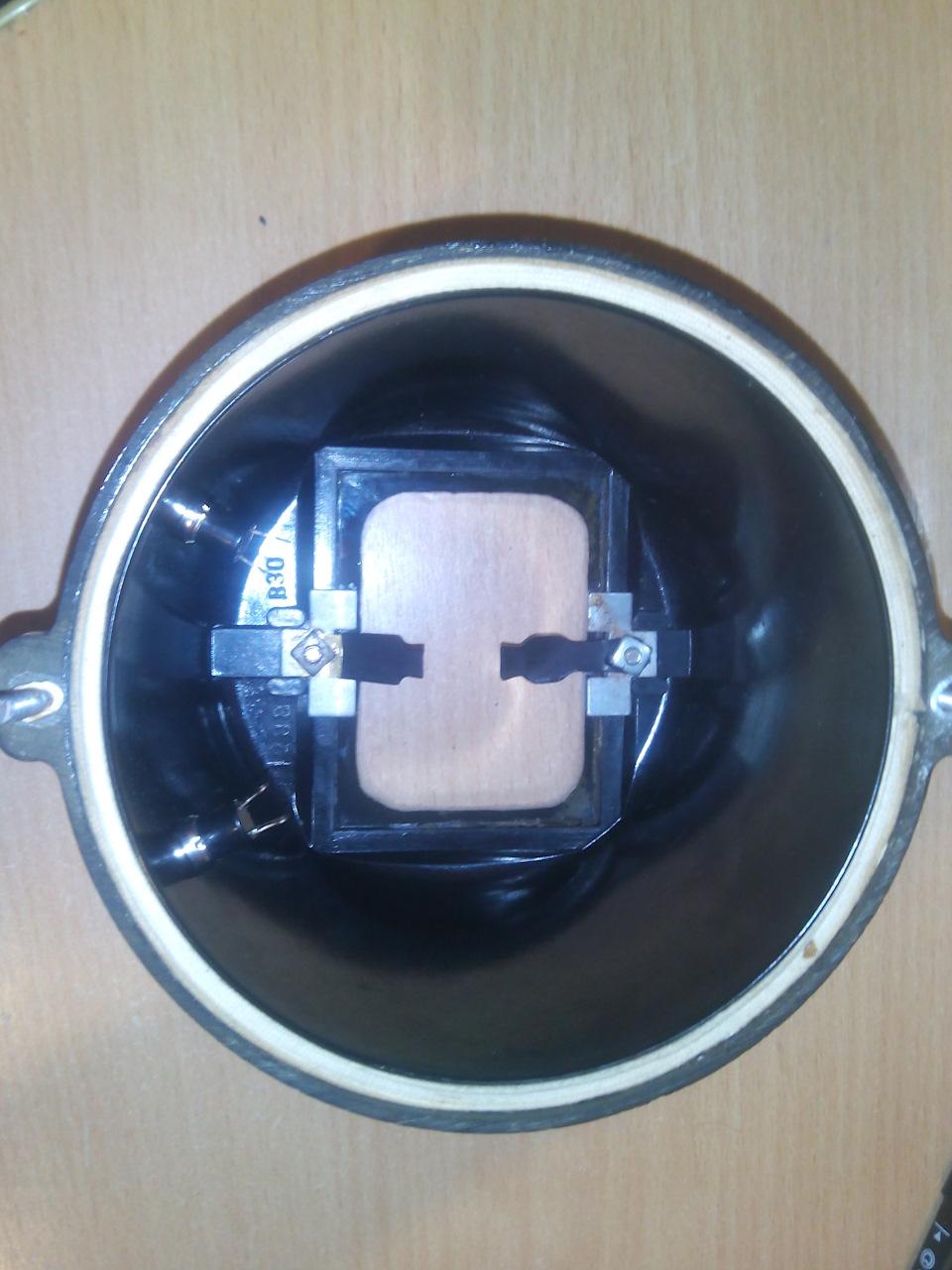 Электронные часы из старого советского электросчетчика--Электронные часы из старого советского электросчетчика-o-raznom-фото-2017