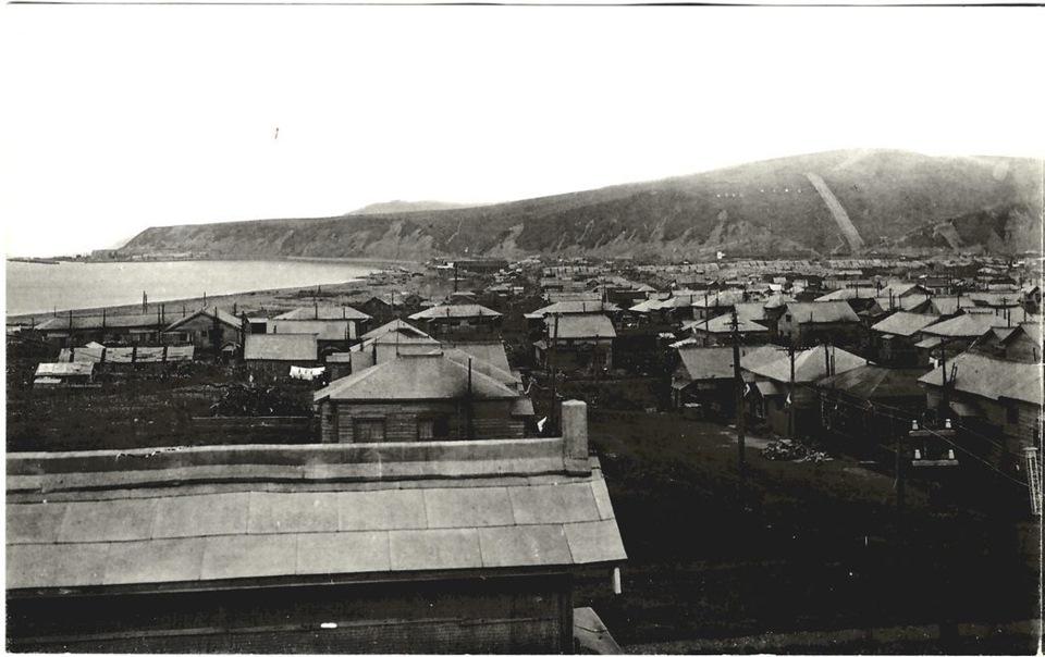 выбрать правильно сахалин амбецу исторические фото вспышки может хватить