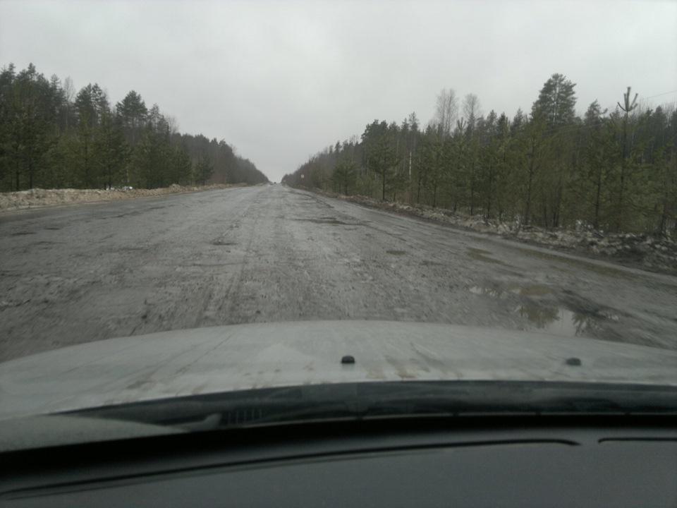 Дорога в анальное фото фото 326-410