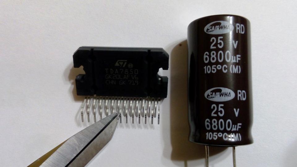 82g78ds-960.jpg
