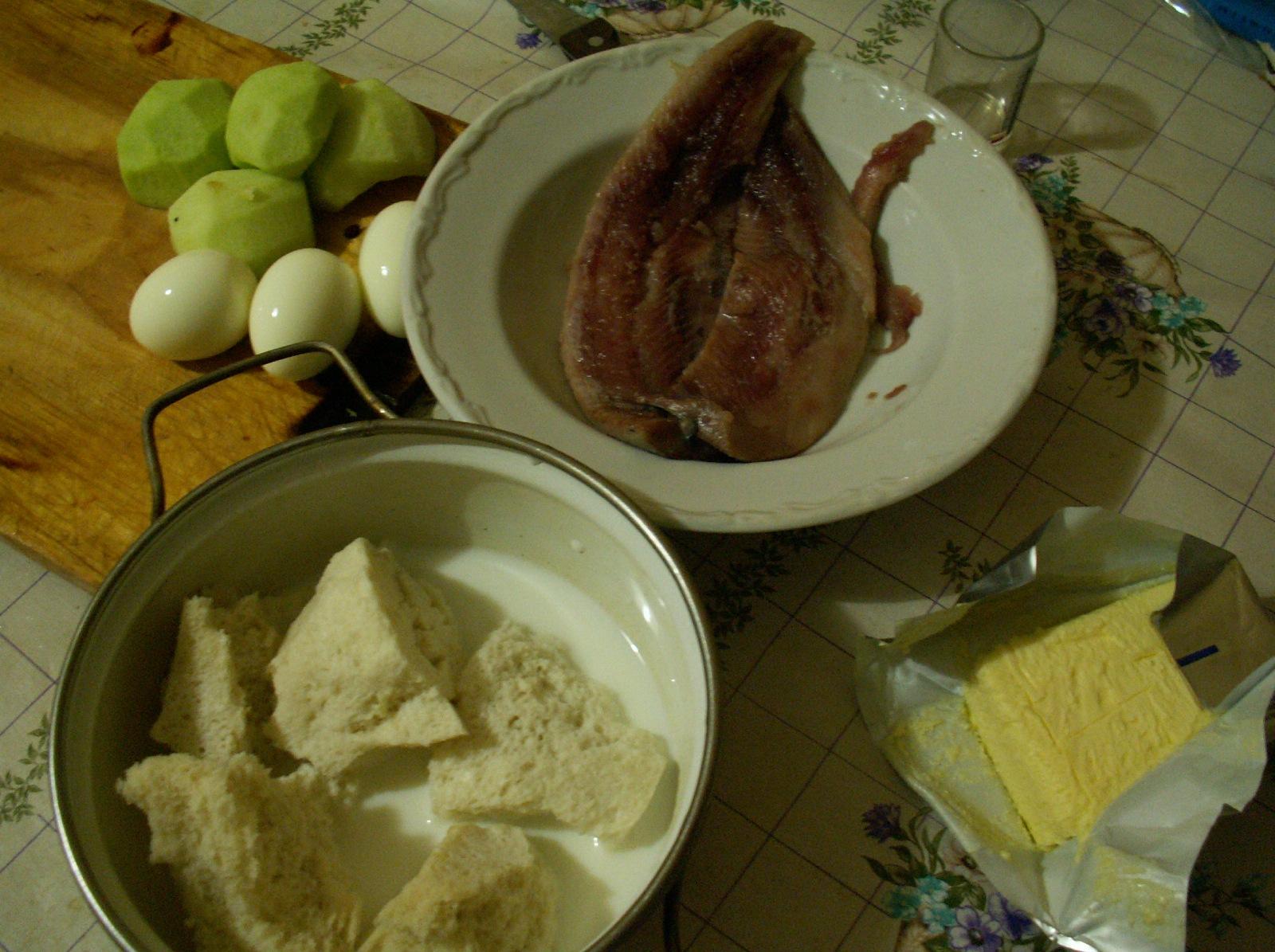 Вкусные блюда из куриного сердца
