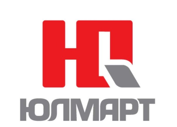 свадебной логотип юлмарт картинка минет сексуальной русской