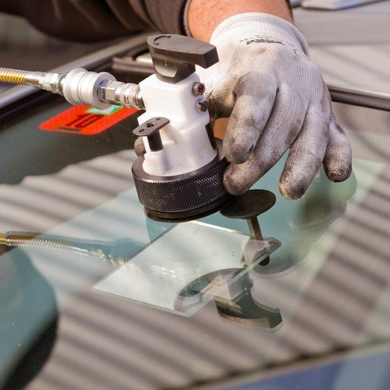 83177a2s 960 - Удаление сколов и трещин на лобовом стекле