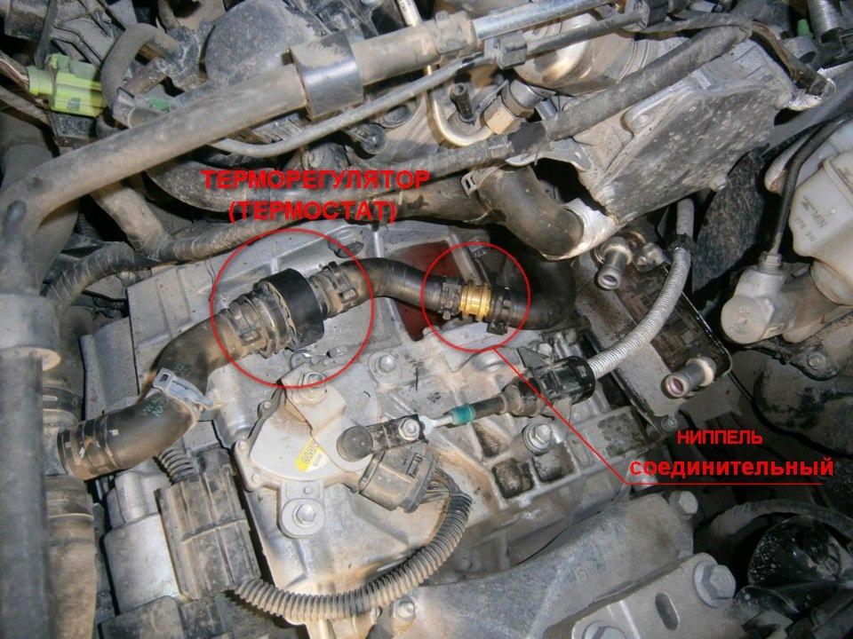 Теплообменник акпп skoda Разборный пластинчатый теплообменник APV N35 DH Самара