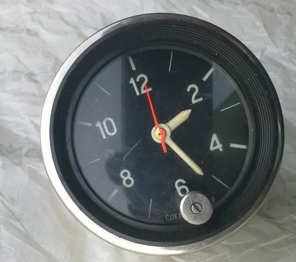 Продам часы ваз 2106 английскому стоимость часа обучения