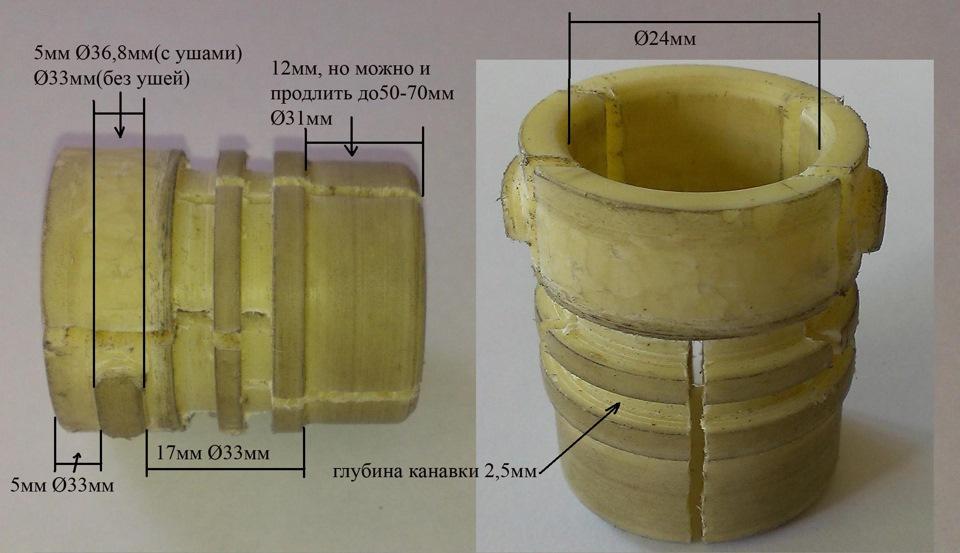 Рено сценик 2 ремонт рулевой рейки своими руками