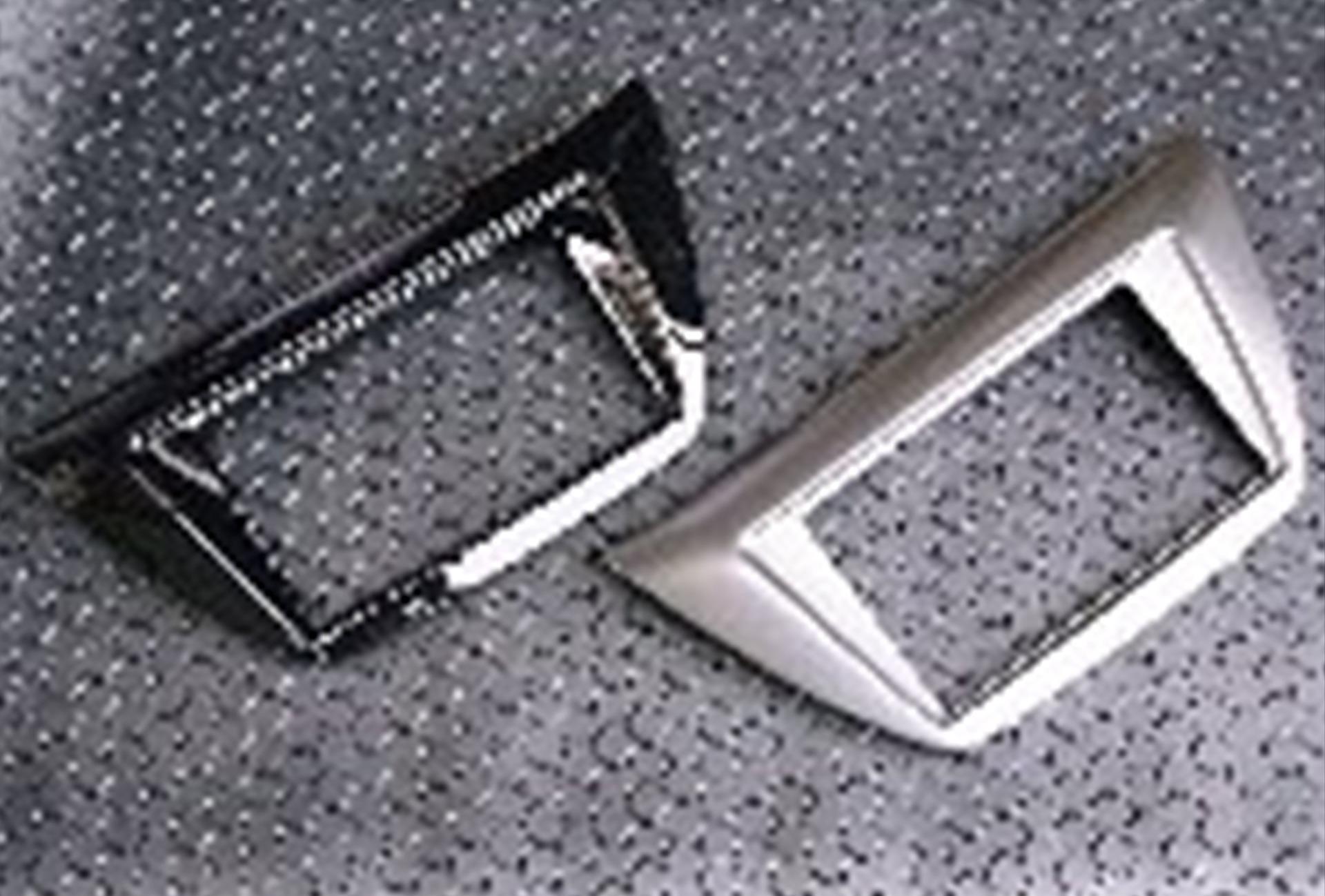 2 дин магнитолы ford: