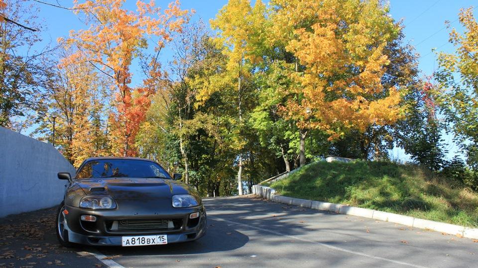 покупка BMW m5 e60 жорика ревазова