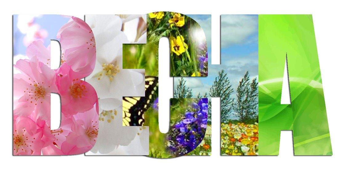 Картинка, весна картинка с надписями
