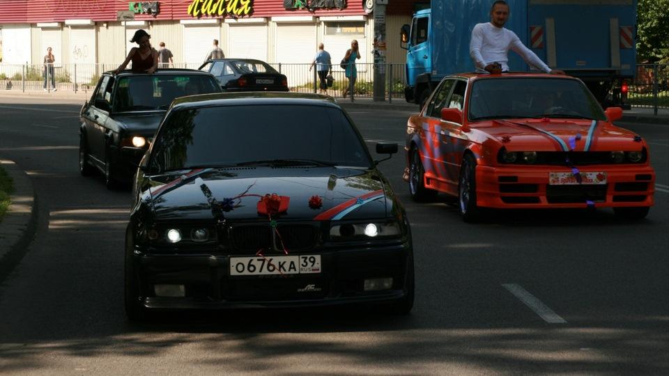 Качественная покраска авто, цена в Москве, полная