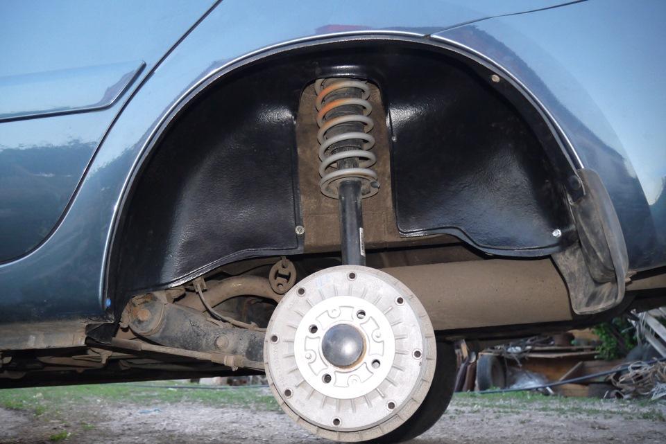 как правильно поставить локеры на авто фото что, ликвидируем