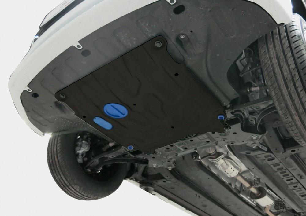 """Подлокотник, защита, коврики. Помощь по ID - бортжурнал Hyundai Solaris """"RASTAMAN"""" 2017 года на DRIVE2"""