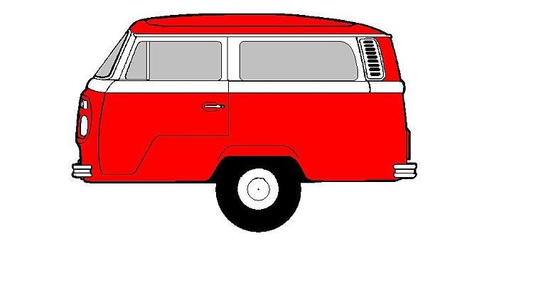 8426eu-960.jpg