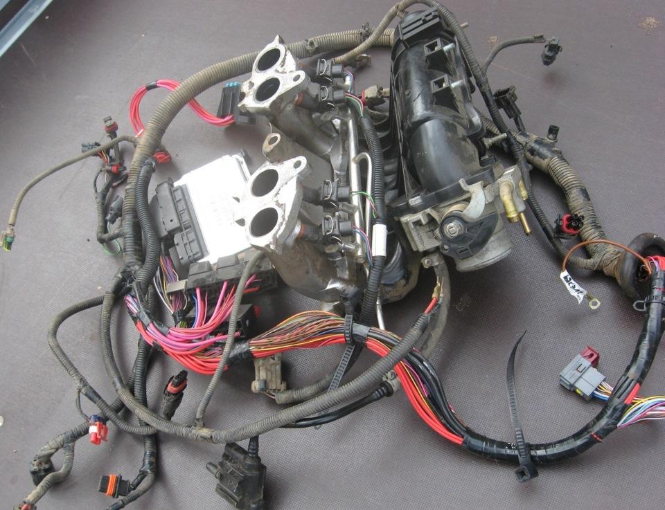 Как сделать генератор для телефона 541