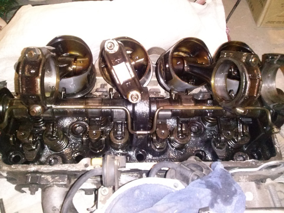 ремонт рулевой рейки опель вектра