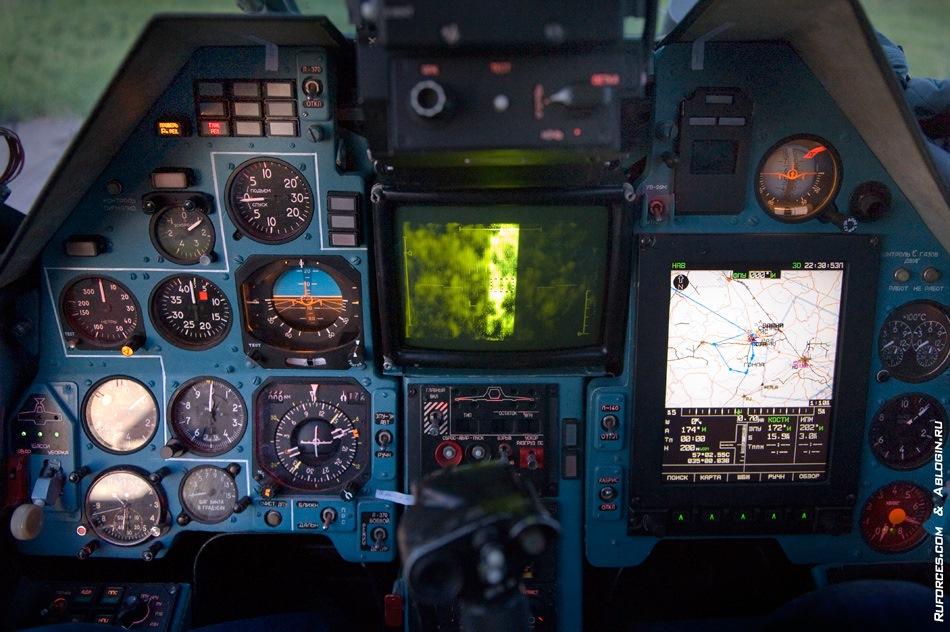 Ка-50 Черная Акула Руководство Пользователя
