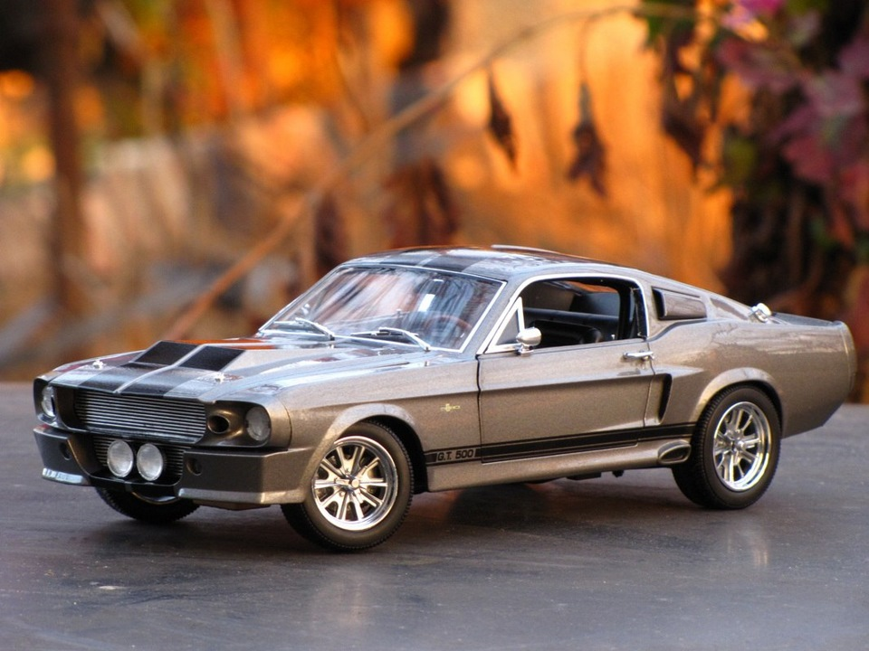 ford mustang gt 500 1967 car autos gallery. Black Bedroom Furniture Sets. Home Design Ideas