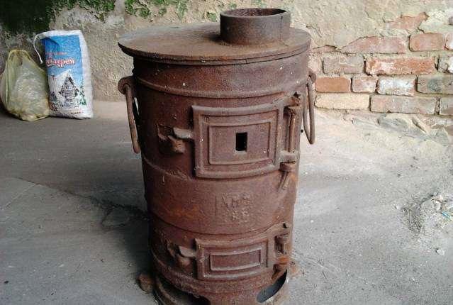 Чем заделать трубу дымохода в стене дымоход из металлической трубы диаметр 159 5 как утеплить