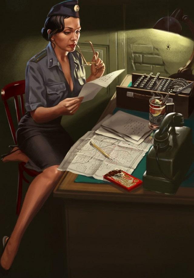 Фото эротические иллюстрации художников порно