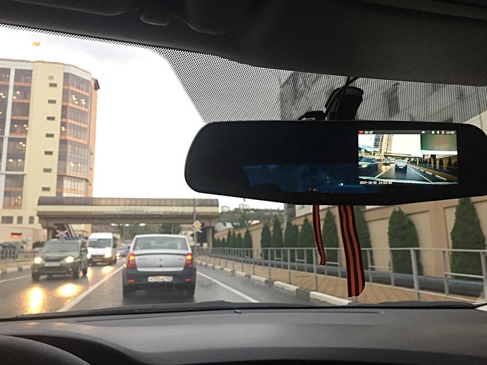 видеорегистратор с навигатором автомобильный acv